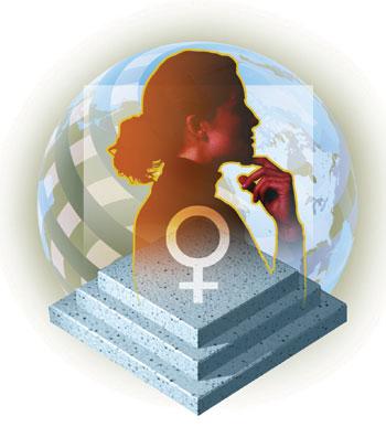 women leaderslarge aWd7P 6943