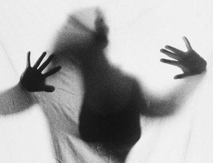 women violence 18 50 nMP9m 20186