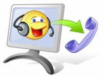 yahoo net telephony 26