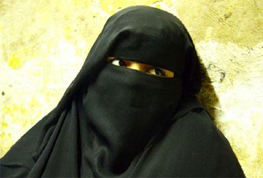 yemen child bride TOxZj 16105