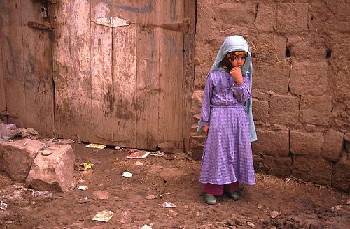 yemen elections tyeGj 16298