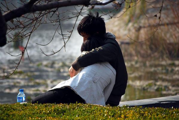 young couple 29612910120524ed cukmq 27156