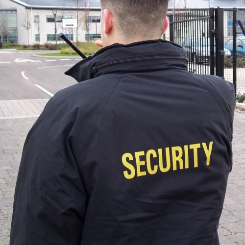 securitysafe1
