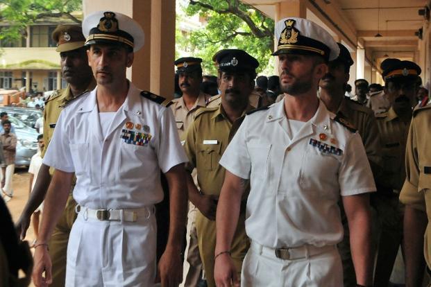 marines--621x414