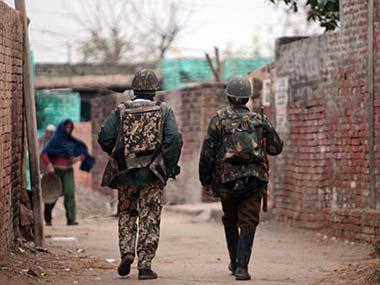 India_Pakistan_Shoting_AP1