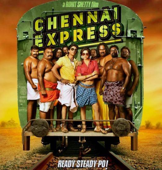 chennai-express4_660_010213115706