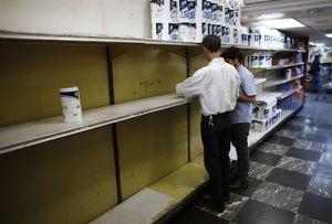 130516-caracas-empty-shelves-430p.photoblog600