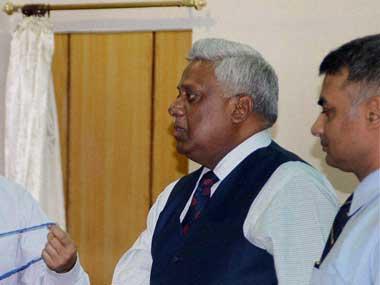 CBI-Ranjit-Sinha-PTI