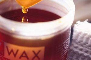 wax-base-at-home