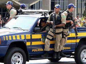 Brazilian-Federal-Highway-Police