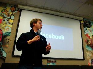 Mark_Zuckerberg_(Pic_1)