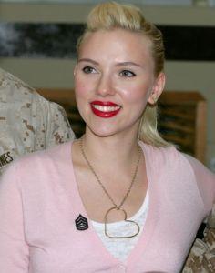 Scarlett_Johansson_3