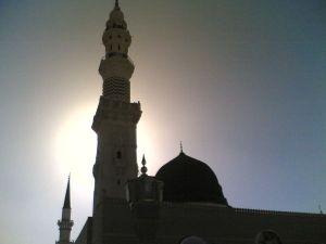 The_Profit_Mosque