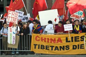 Tibet_Protests_