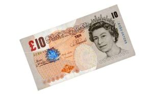 10note