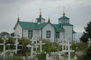 Alaska_Russian_Orthodox_Church