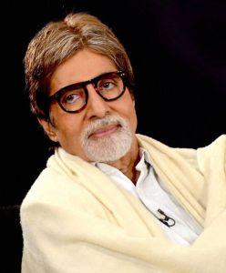 Amitabh-Bachchan_71