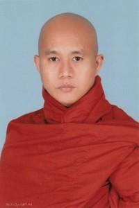 Ashin_Wirathu1-200x300