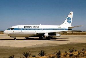 Boeing_737-2Q9-Adv,_Pan_American_World_Airways_-_Pan_Am_AN0502328