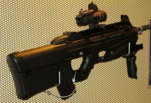 FN_F-2000