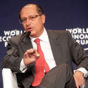 World Economic Forum on Latin America 2011