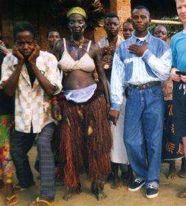 Jebola_-_Democratic_Republic_of_Congo_3