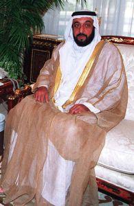 Khalifa_Bin_Zayed_Al_Nahyan