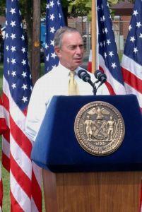 Michael_Bloomberg_speech_cropped