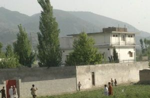 Osama_bin_Laden_compound1