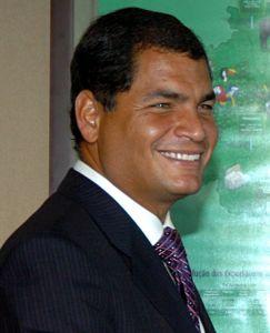 Rafaelcorrea08122006