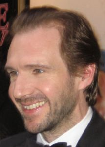 Ralph_Fiennes_cropped