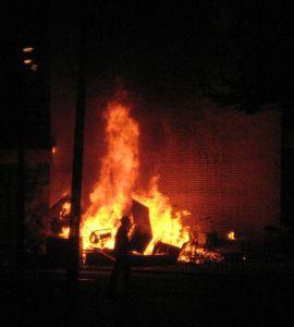 Riots_3