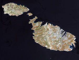 Satelite_image_of_Malta