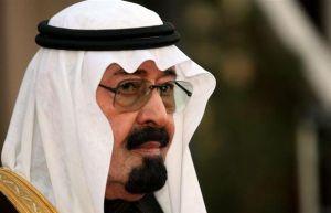 Saudi-King-Abdullah-bin-Abdul-Aziz-Al-Saud-HD-Wallpaper
