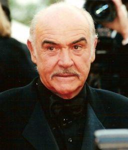 SeanConnery1999