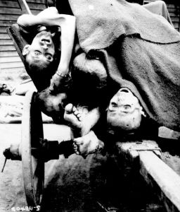 Some_of_the_bodies_being_removed_by_German_civilians_for_decent_burial_at_Gusen_Concentration_Camp,_Muhlhausen,_near_Linz,_Austria