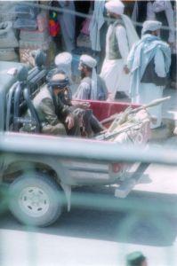 Taliban-herat-2001