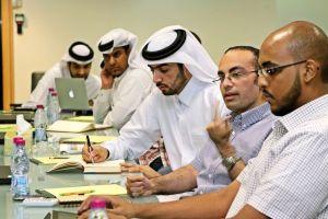 Wikimedia_Taghreedat_meeting