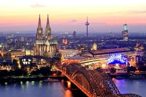 bridge-dom-cologne-germany-imagefocus-shutterstock_51117892-600