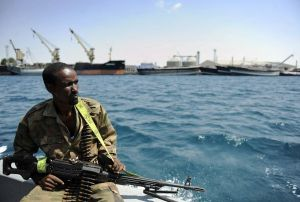 pirates-in-somalia