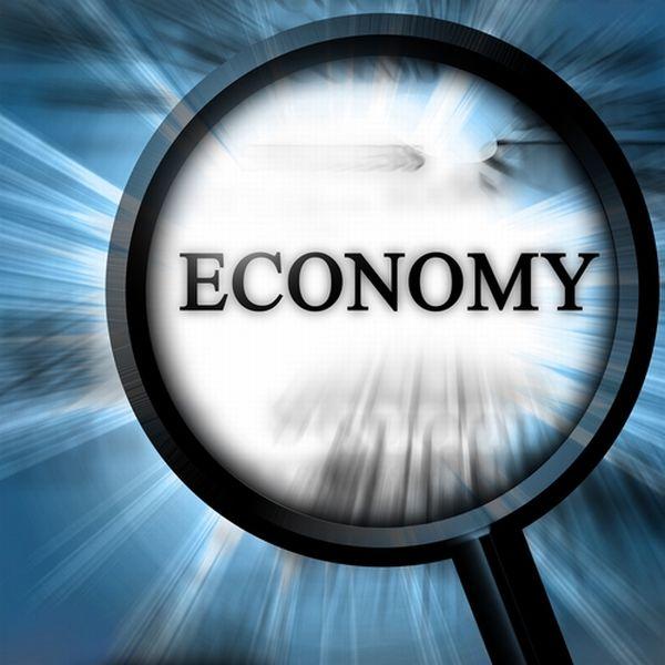 20130202-economy