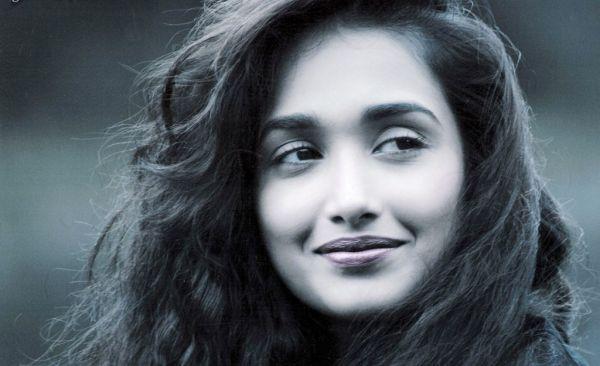 Bollywood-Actress-Jiah-khan