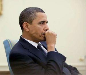 Obama_President