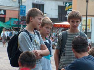 Polish_teenagers
