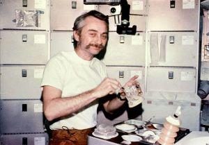 Skylab_3_meal