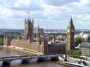 UK-Parliament-and-Thames