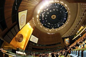 United_Nations_General_Assembly_Hall_(2)