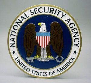 nsa-logo-666-surveillance-system-spying