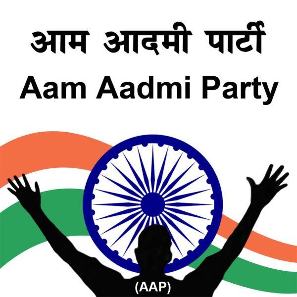 Aam-Admi-Party-Arvind-Kejriwal