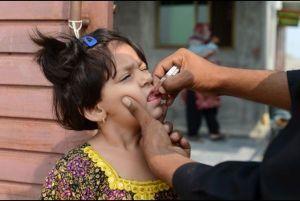 polio_vaccine